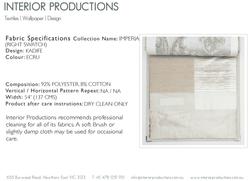 interior_productions_KADIFE---ECRU