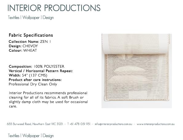 interior_productions_CHEVOY_WHEAT