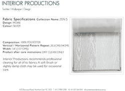 interior_productions_MOIRE---SILVER