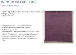 interior_productions_CHICAGO---PRUNE
