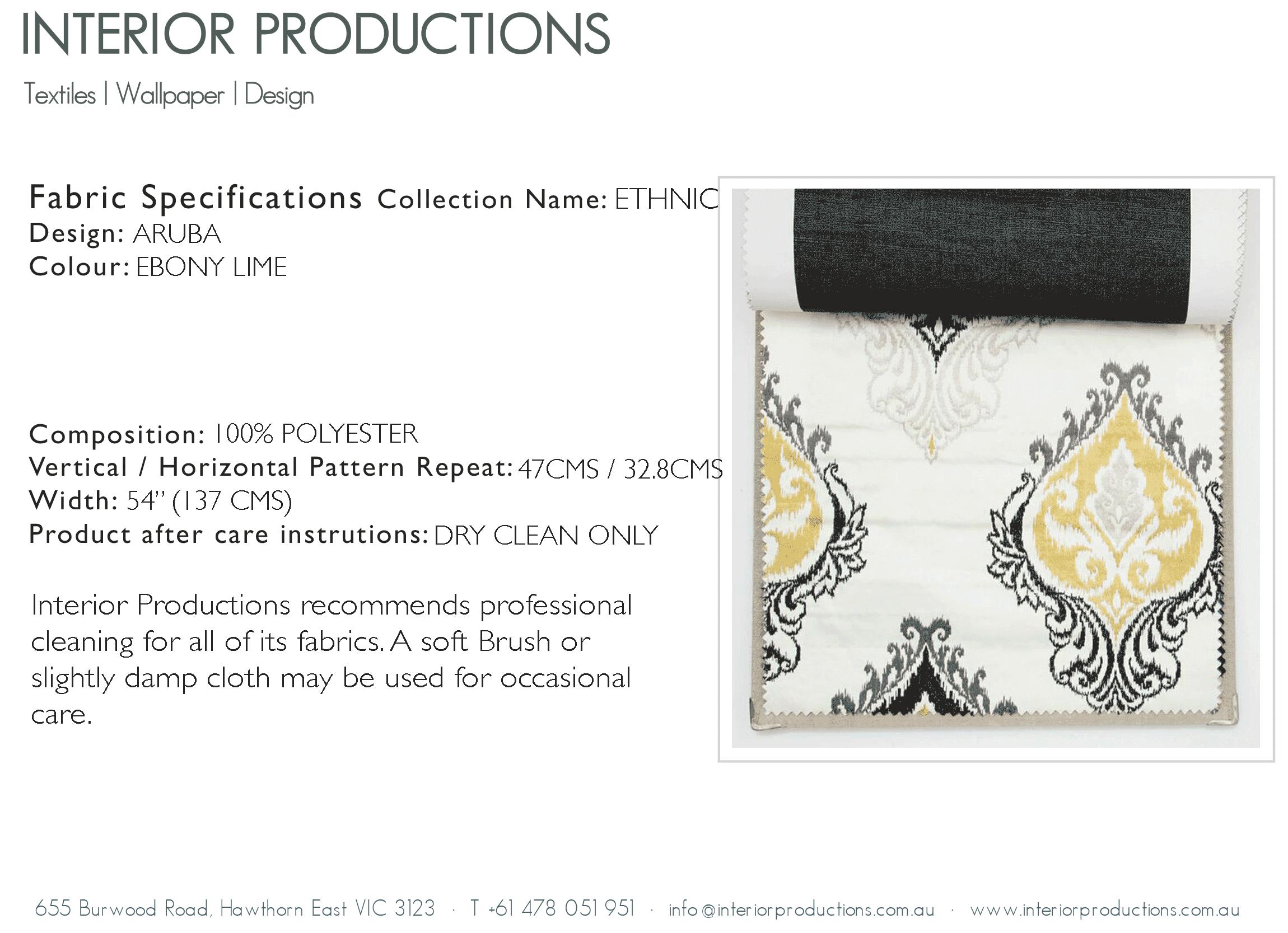 interior_productions_ARUBA---EBONY-LIME