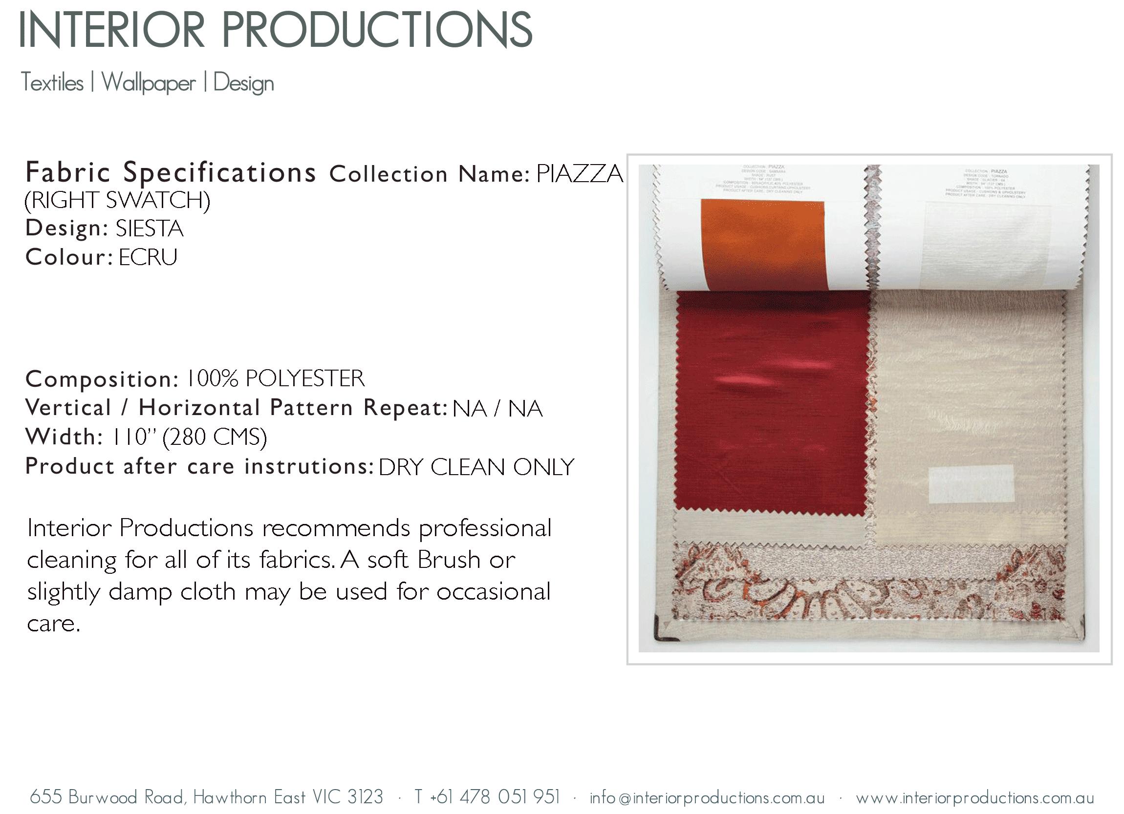 interior_productions_SIESTA---ECRU