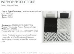 interior_productions_KADIFE---EBONY