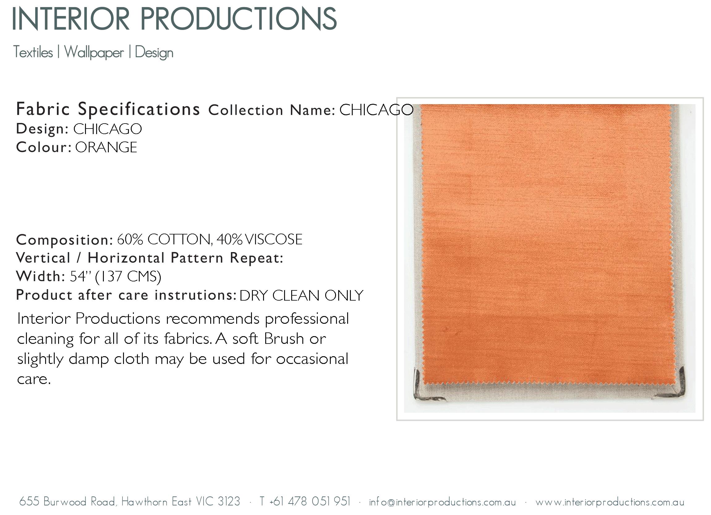 interior_productions_CHICAGO---ORANGE