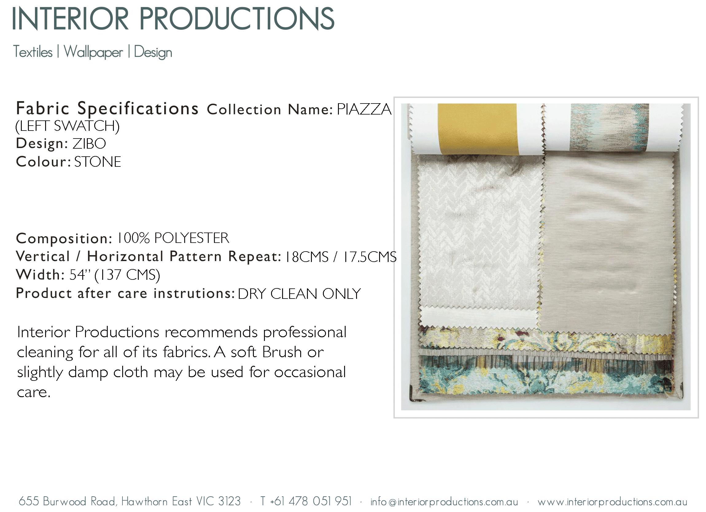 interior_productions_ZIBO---STONE