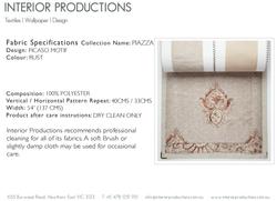 interior_productions_PICASO-MOTIF---RUST