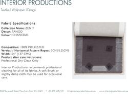 interior_productions_TANGO_CHARCOAL