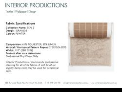 interior_productions_GRANDIS - PEWTER