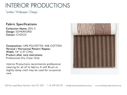 interior_productions_SOMERFORD_CHOCO