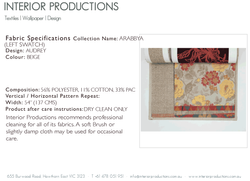 interior_productions_AUDREY---BEIGE