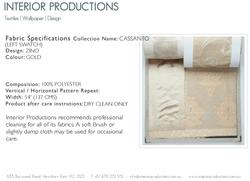 interior_productions_ZINO---GOLD