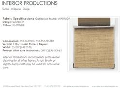 interior_productions_WARRIOR---06-PRAIRIE
