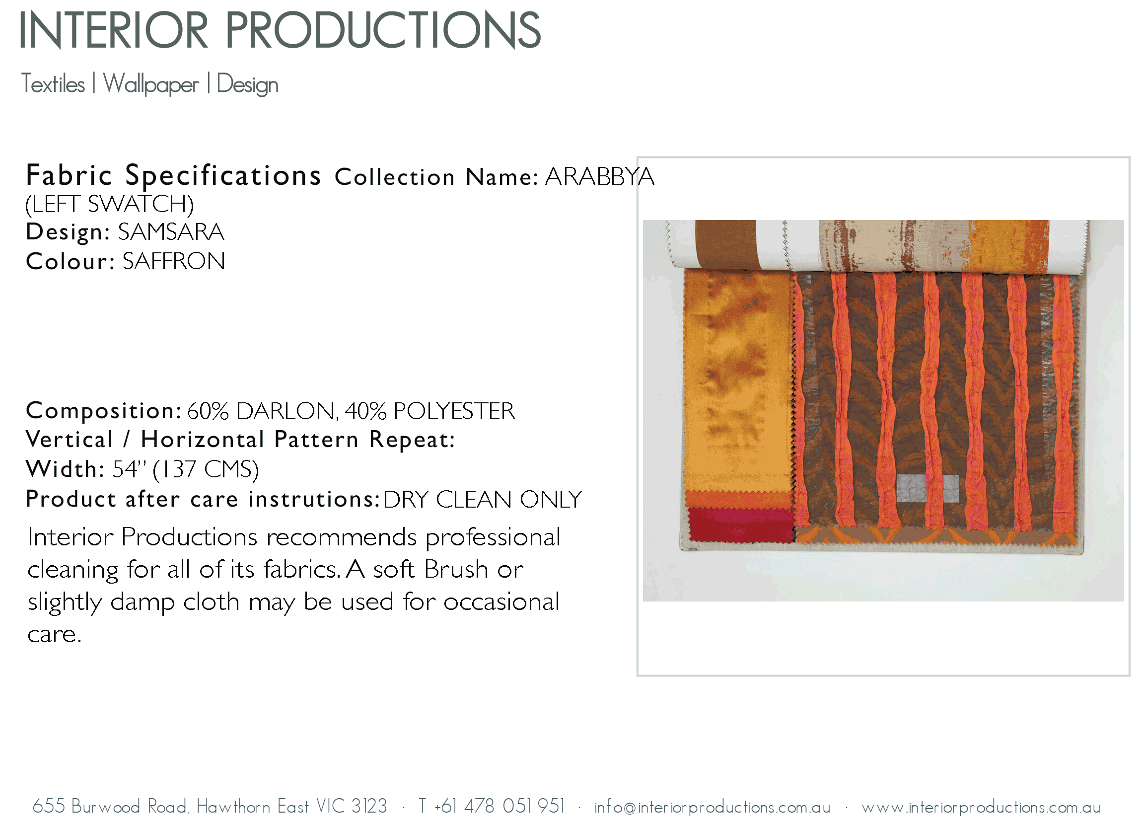 interior_productions_SAMSARA---SAFFRON
