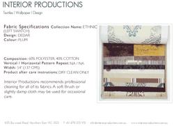 interior_productions_DEDAR---PLUM