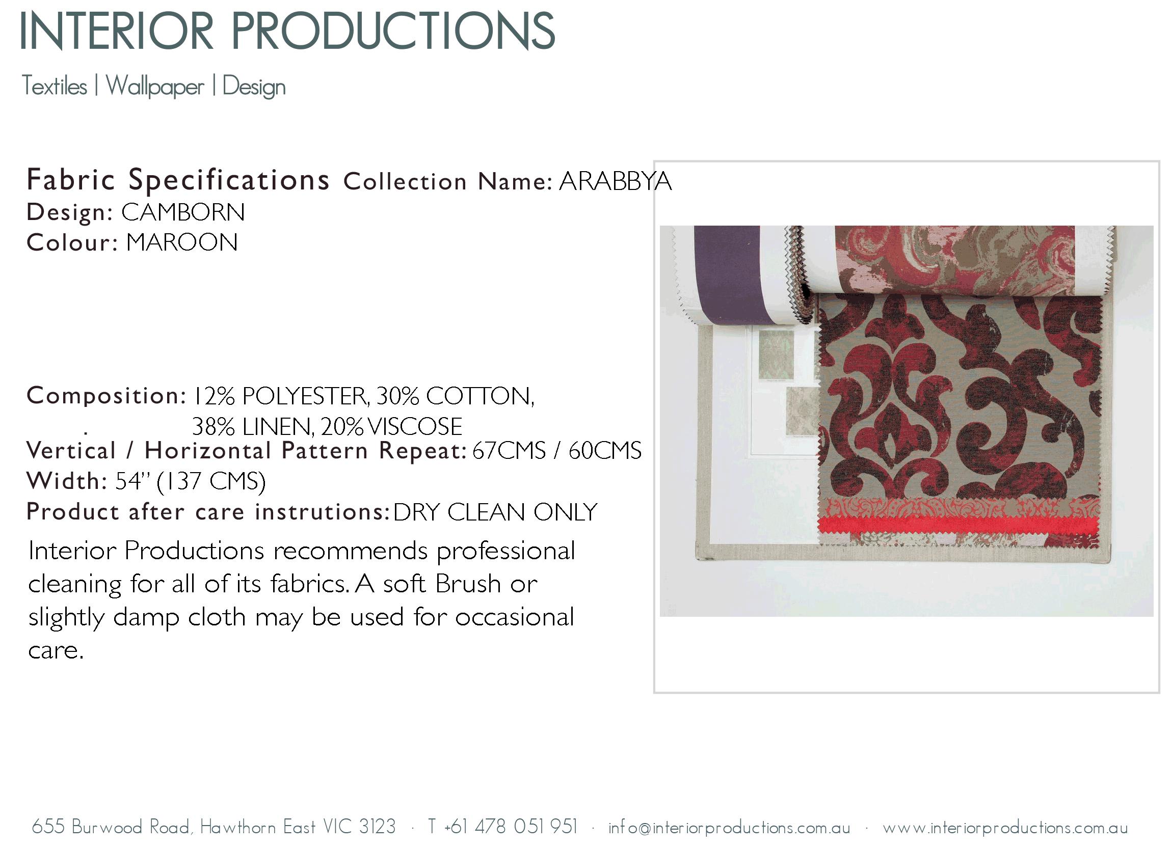 interior_productions_CAMBORN---MAROON