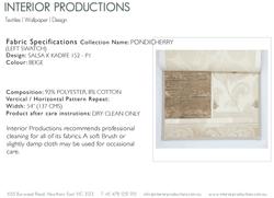 interior_productions_SALSA-K-KADIFE-152-P1---BEIGE