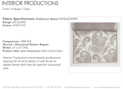 interior_productions_JACQUARD---AMETHYST