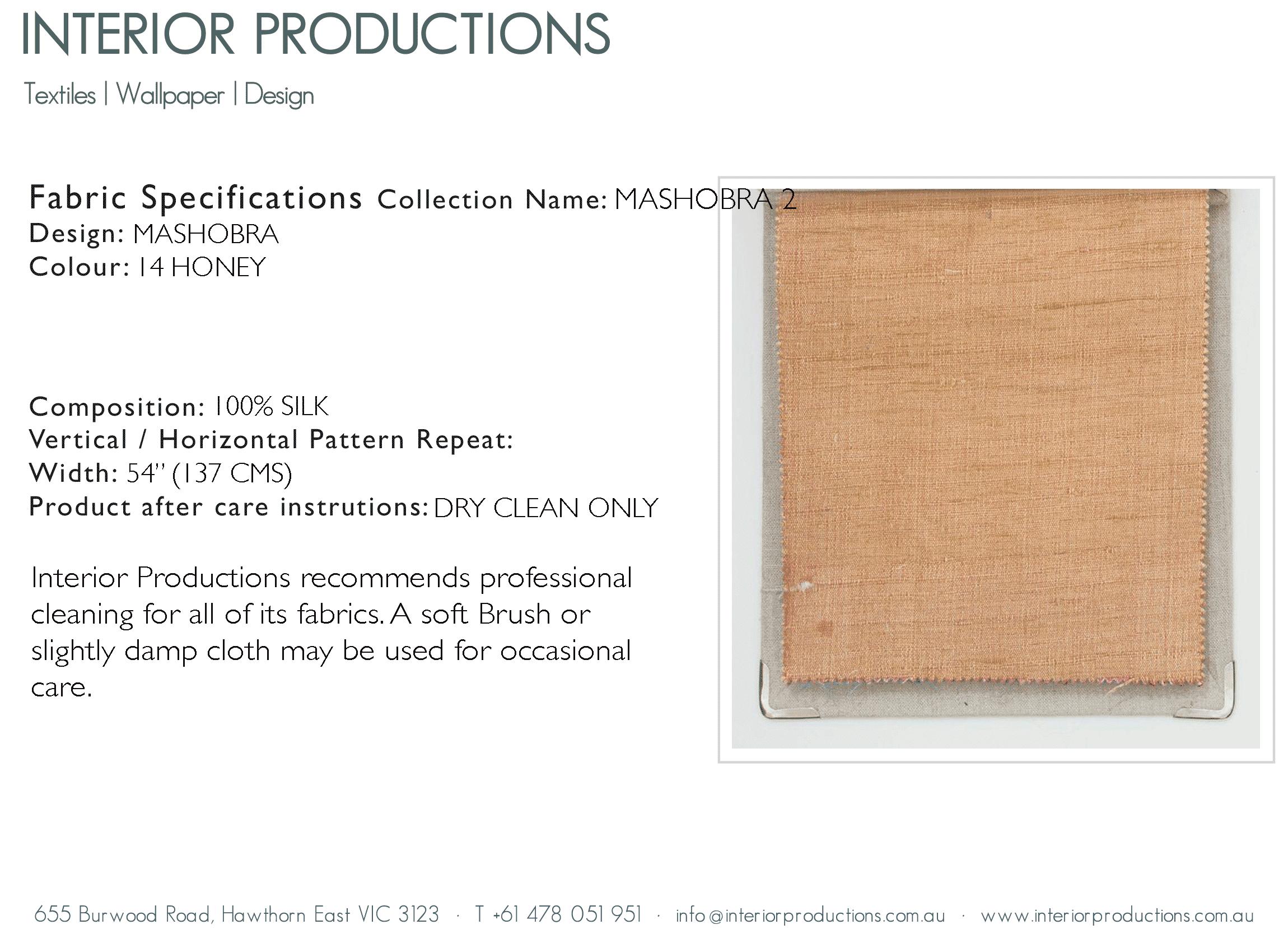 interior_productions_MASHOBRA---14-HONEY
