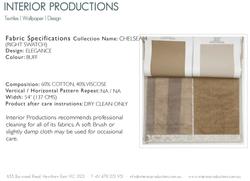 interior_productions_ELEGANCE---BUFF