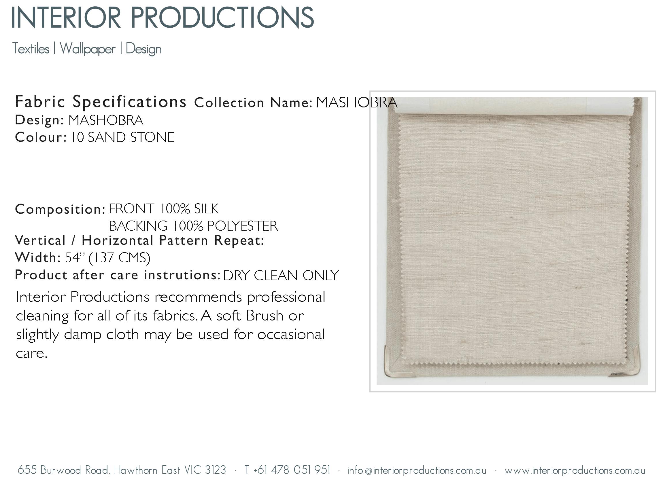 interior_productions_MASHOBRA---10-SAND-STONE