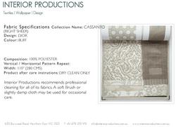 interior_productions_DIOR---BUFF