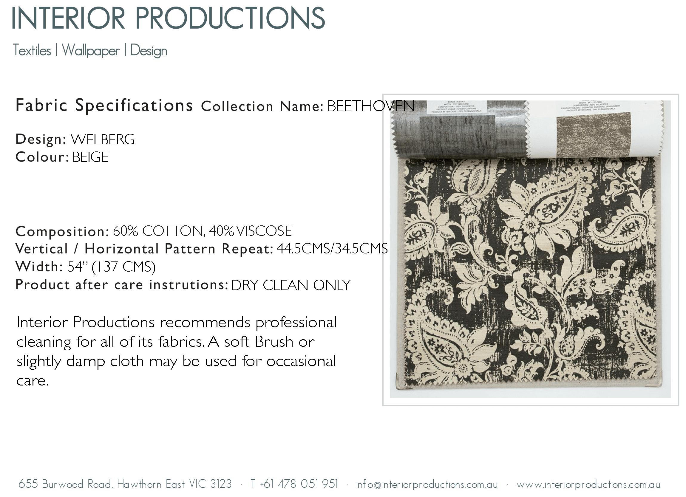 interior_productions_WELBERG---BEIGE
