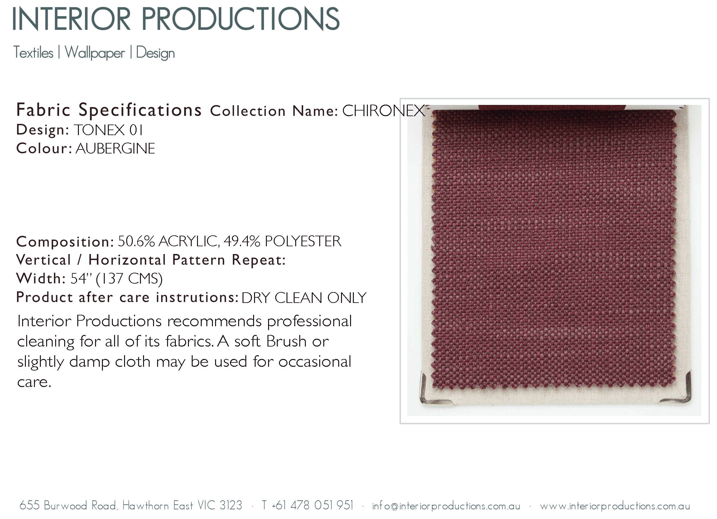 interior_productions_TONEX-01---AUBERGINE