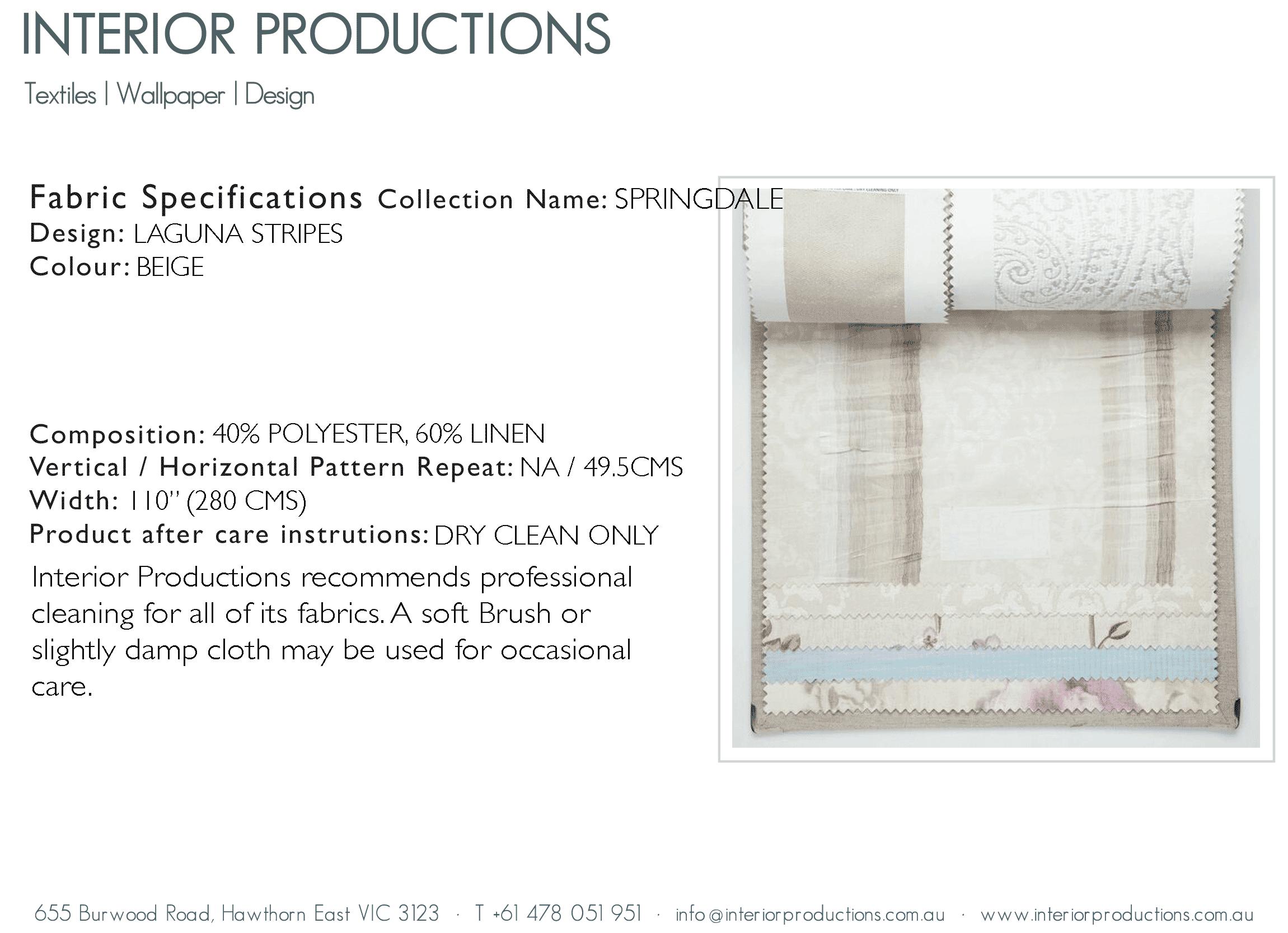 interior_productions_LAGUNA-STRIPES---BEIGE