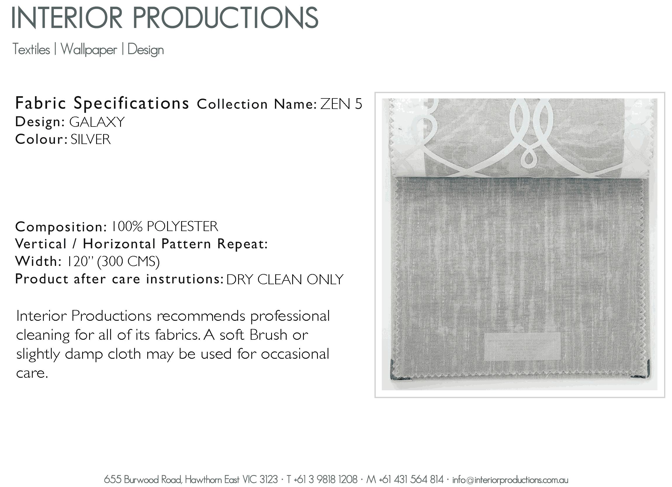 interior_productions_GALAXY---SILVER