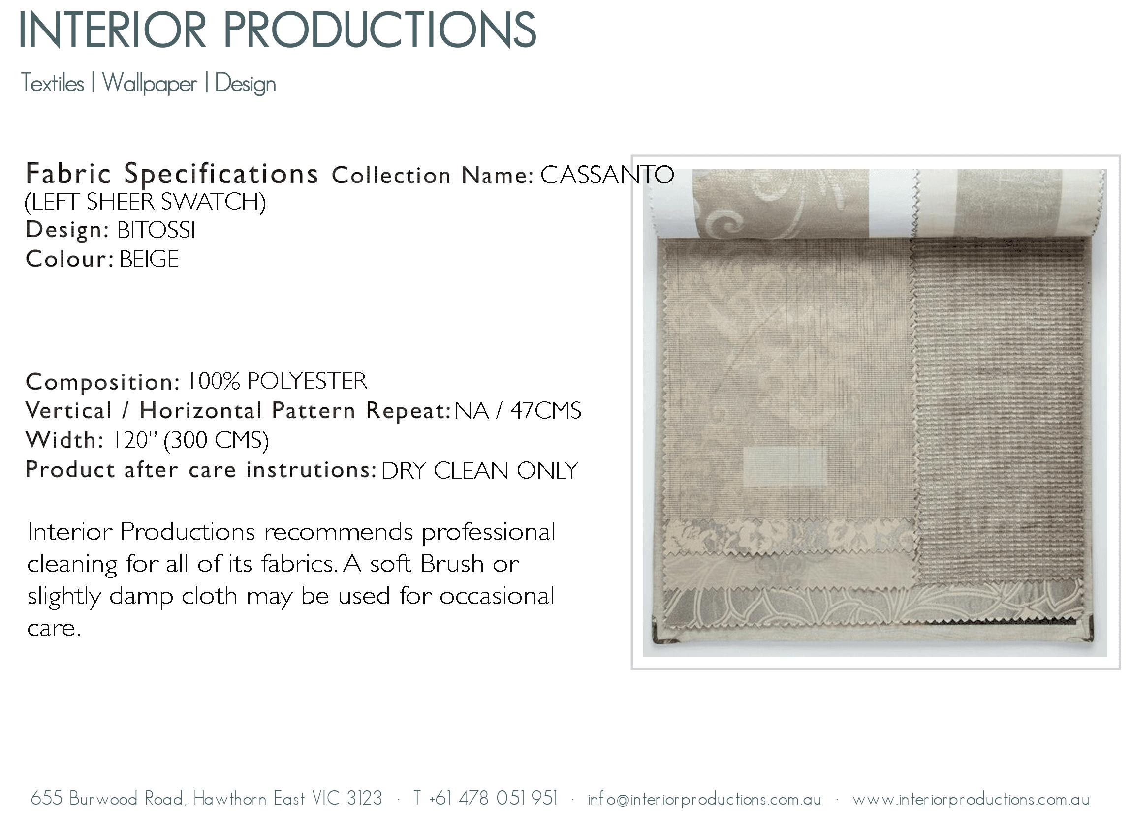 interior_productions_BITOSSI---BEIGE