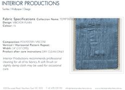interior_productions_VIBGYOR-PLAIN---16