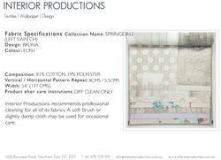 interior_productions_BRUNA---ECRU