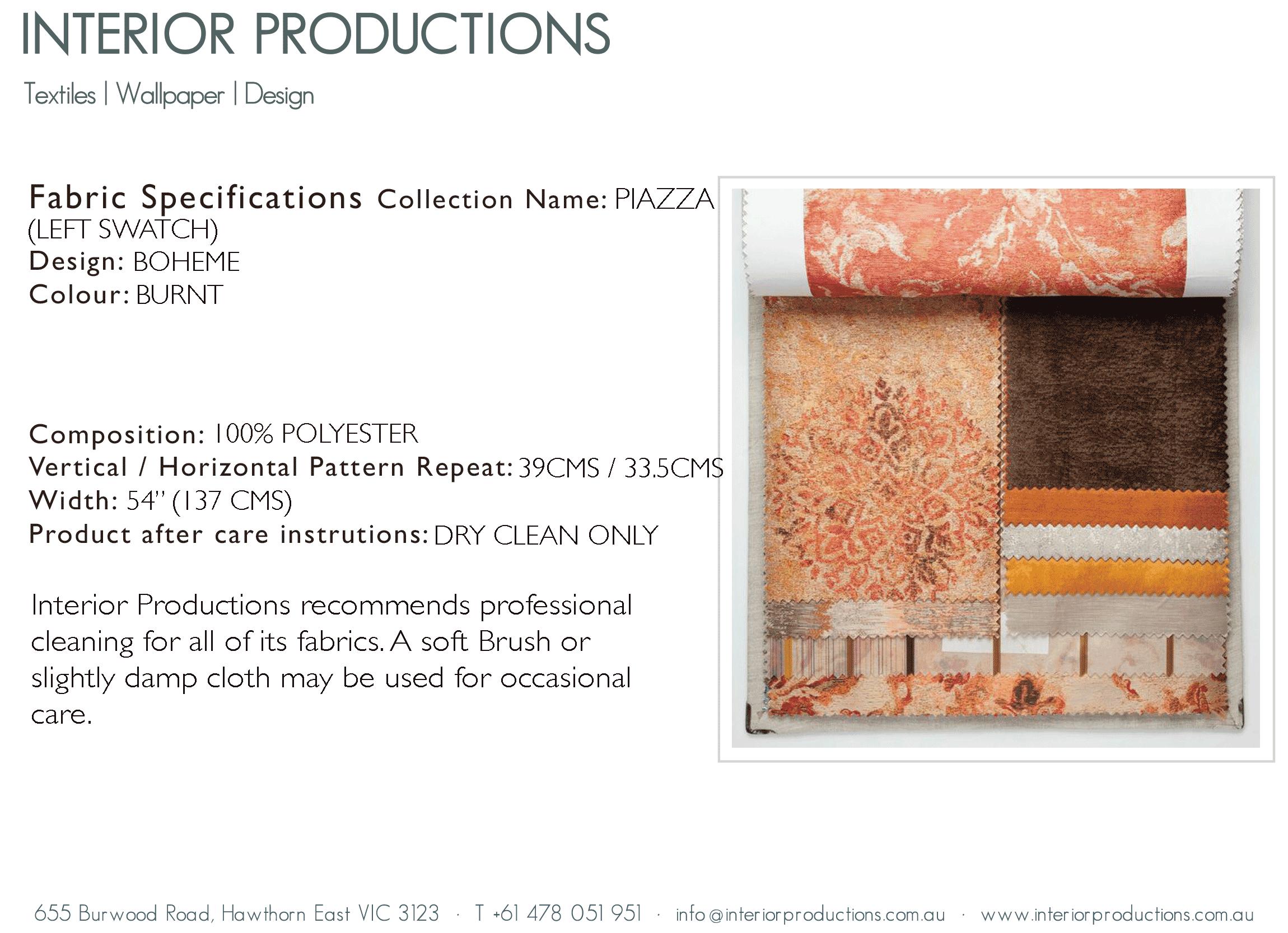 interior_productions_BOHEME---BURNT
