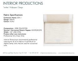 interior_productions_ARVIN_ECRU