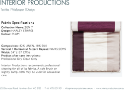 interior_productions_HARLEY_STRIPES_PLUM