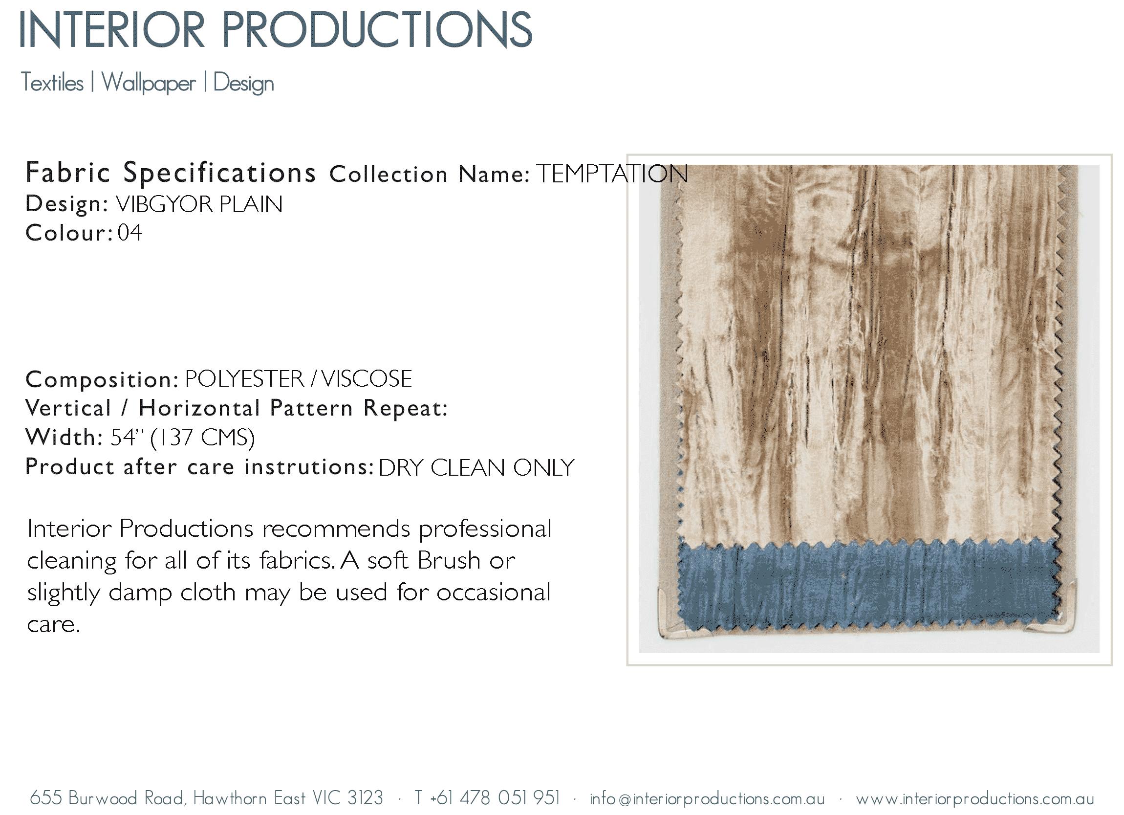 interior_productions_VIBGYOR-PLAIN---04