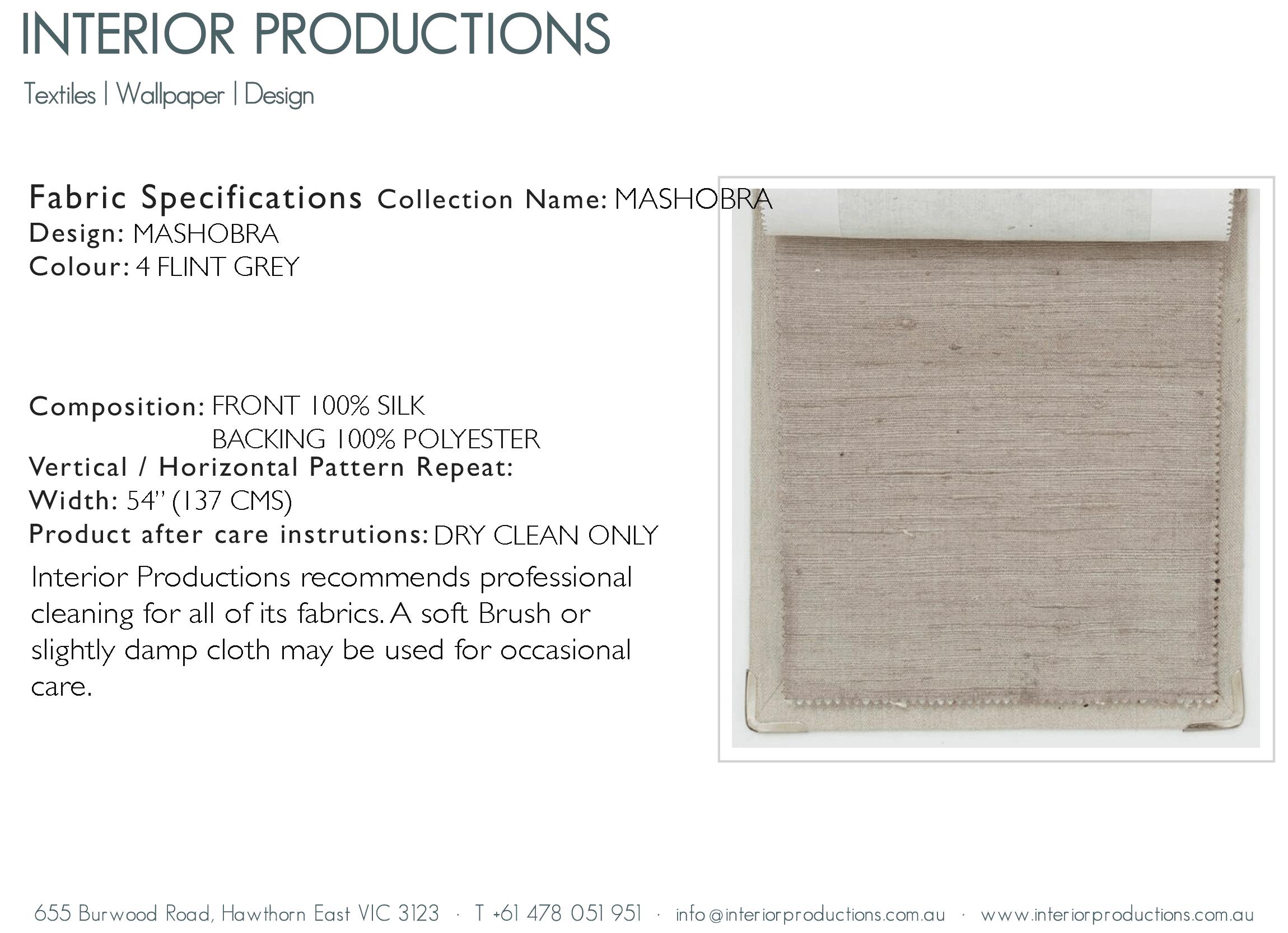 interior_productions_MASHOBRA---4-FLINT-GREY