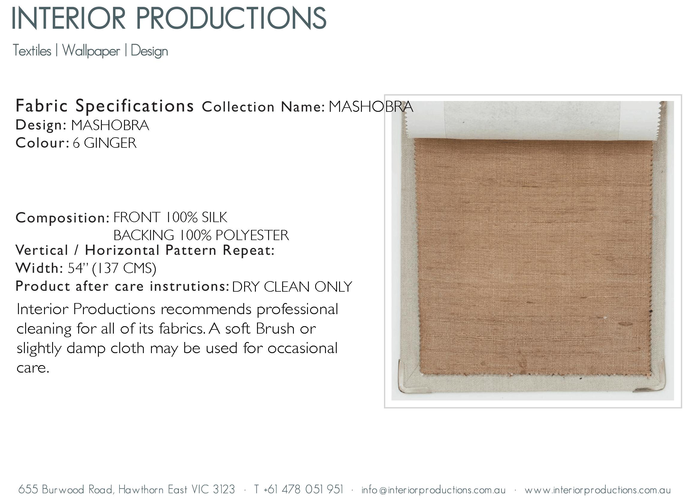 interior_productions_MASHOBRA---6-GINGER
