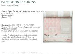 interior_productions_BRUNA---PINK