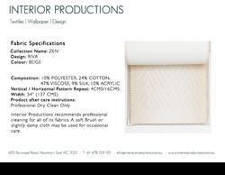 interior_productions_RIVA_BEIGE