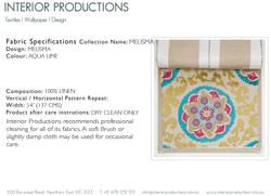 interior_productions_MELISMA---AQUA-LIME