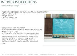 interior_productions_MIZAR---TURQUOISE