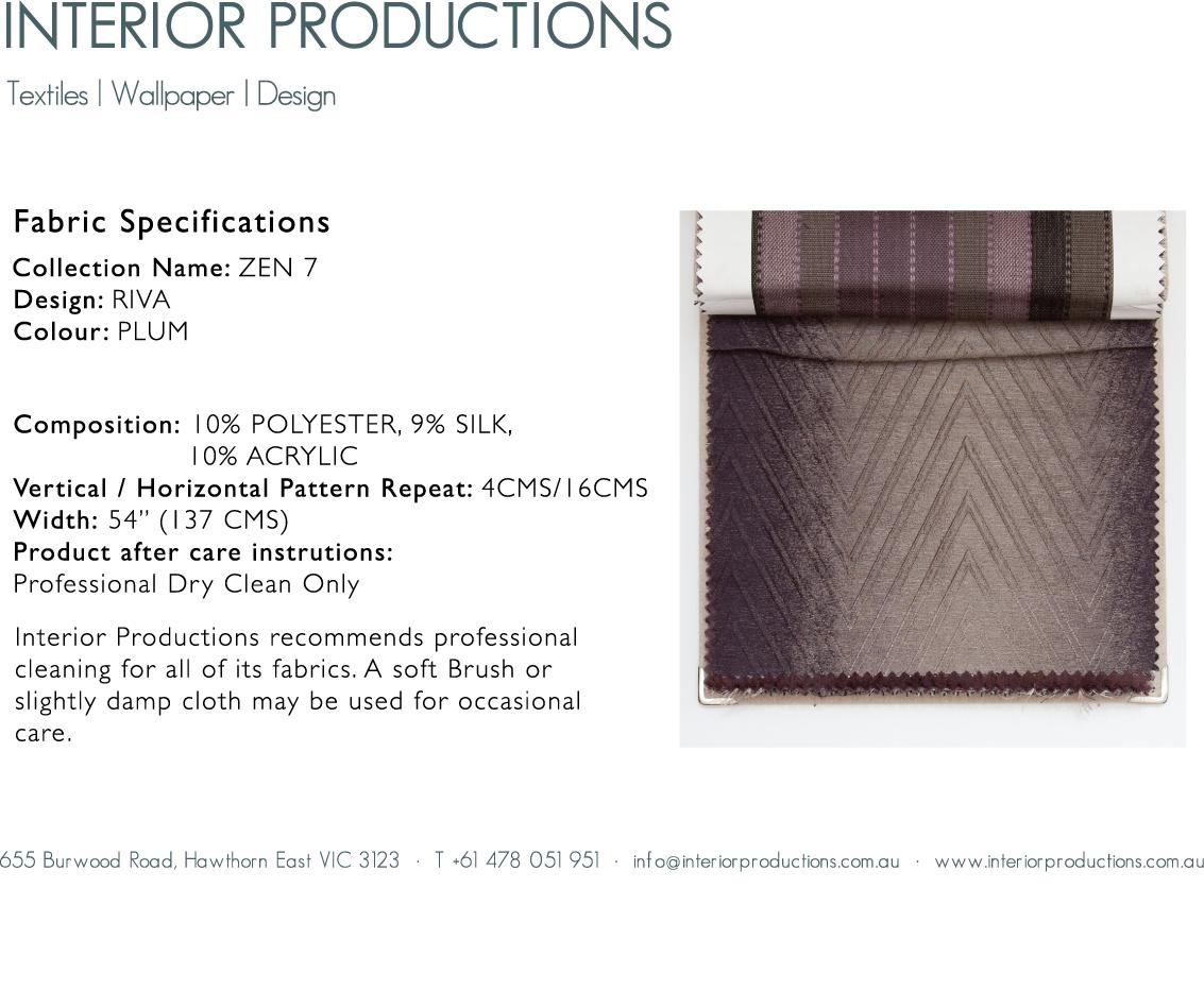 interior_productions_RIVA_PLUM