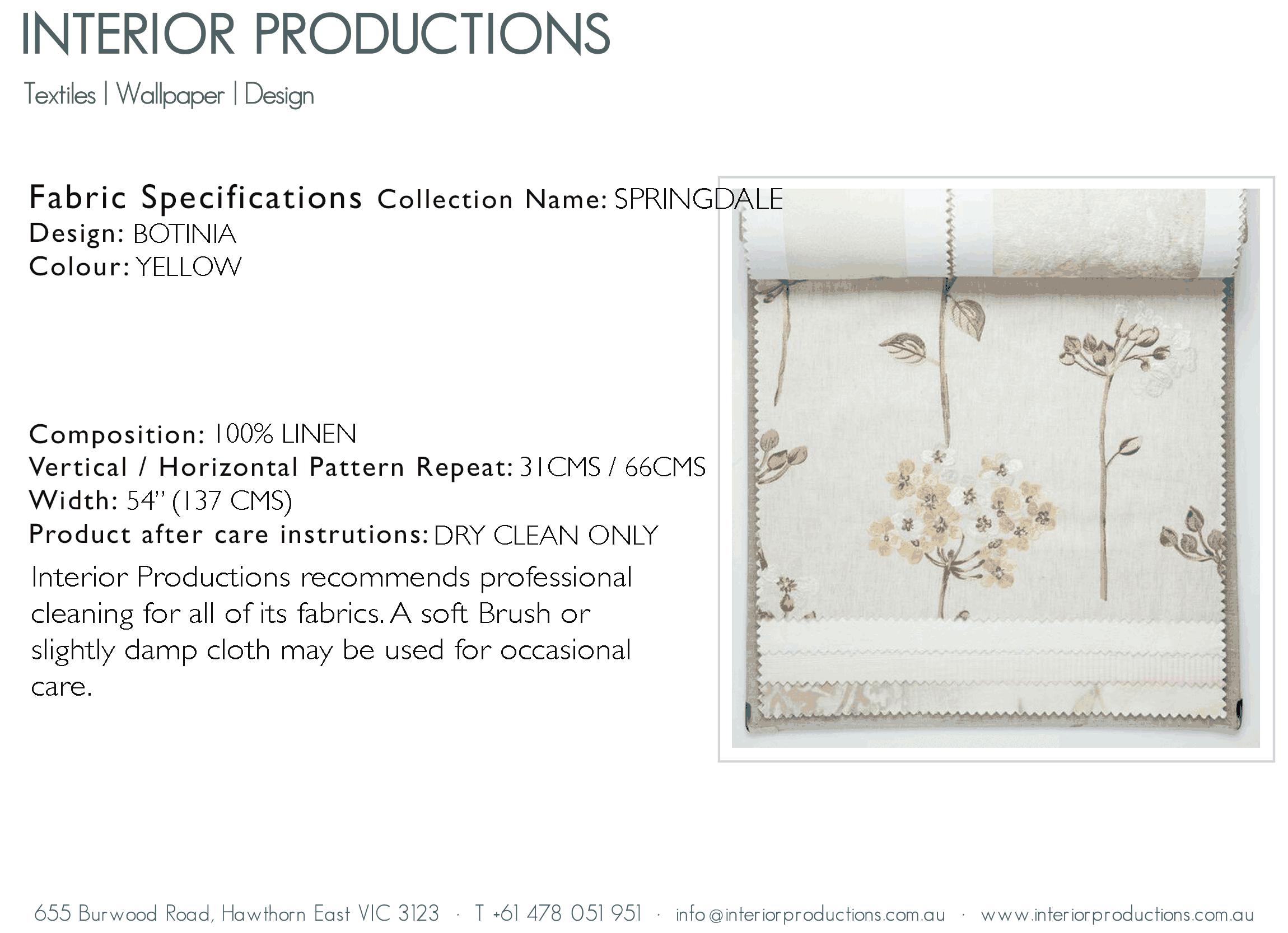 interior_productions_BOTINIA---YELLOW