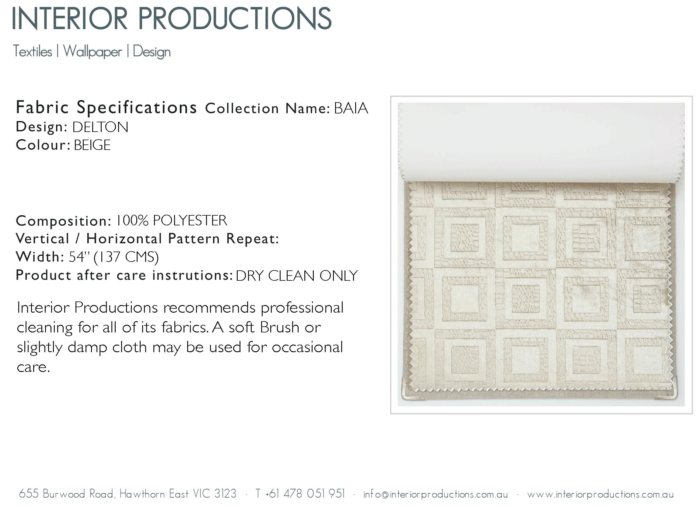 interior_productions_DELTON---BEIGE