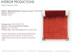 interior_productions_TORNADO---20-KOI