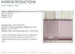 interior_productions_ASCOT---LILAC