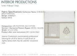 interior_productions_AMBERLEY---BEIGE