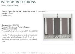 interior_productions_STRIPES---MIST