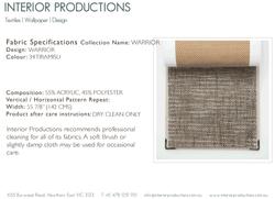 interior_productions_WARRIOR---34-TIRAMISU